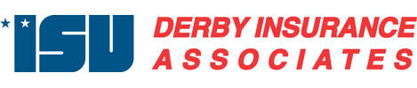 ISU Derby Insurance Associates, Inc.